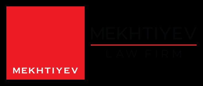 Mekhtiyevlaw